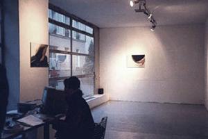 Galerie Donguy - Les arrangements